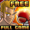 App Icon for Super KO Boxing 2 Free App in United States IOS App Store