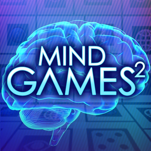 Mind Games 2 Review