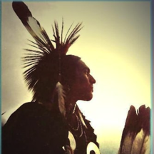 Native American Divination
