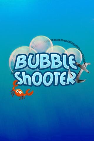 Bubble Shooter Lite screenshot-3