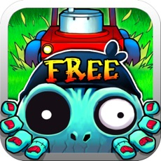 Activities of Zombie&Lawn Free