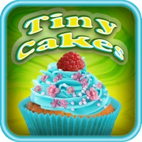 Codes for Tiny Cakes Hack