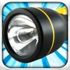 Linterna - Tiny Flashlight ®