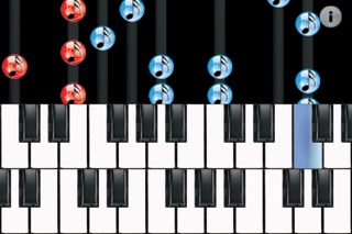 Top 10 Apps like Synthesia in 2019 for iPhone & iPad