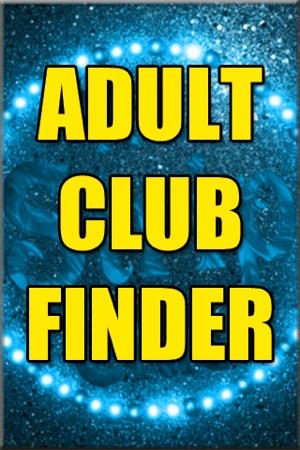 Adult Store Finder