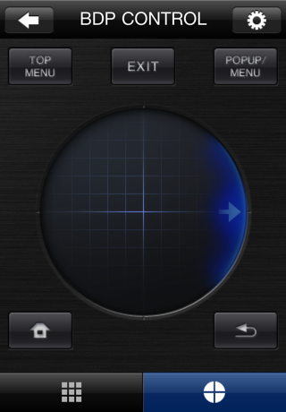 iControlAV2のおすすめ画像3