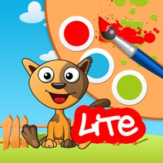 Activities of Paint And Learn Lite