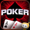 App Icon for Poker: Hold'em Championship App in United States IOS App Store