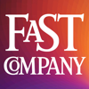 Fast Company's 100 Most Creative People In Busi...
