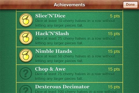Cherry Popper screenshot-3