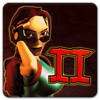 Tomb Raider II - Aspyr Media, Inc.