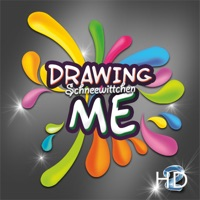 Codes for DrawingMe 2.0 free HD painting and coloring gam... Hack