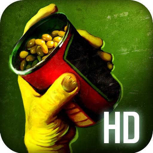 Zombie Flick HD