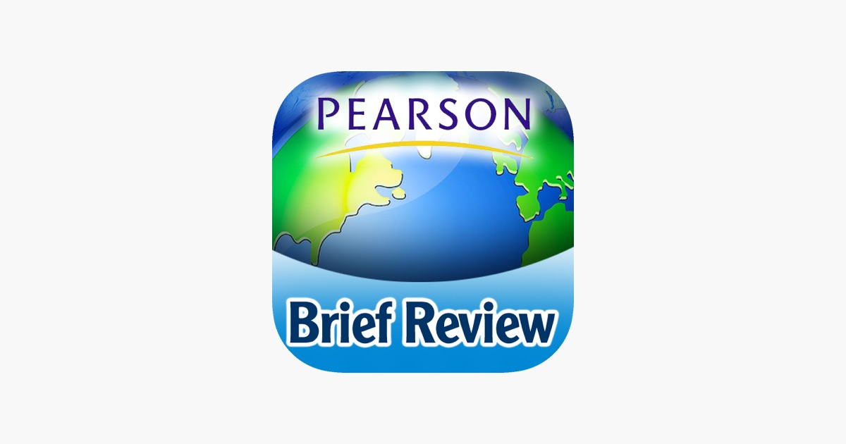 Prentice hall brief review of global history geography on the app prentice hall brief review of global history geography on the app store fandeluxe Choice Image