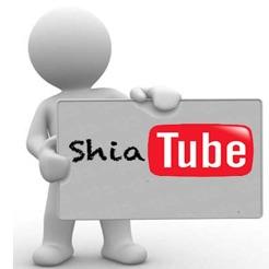 Shia Tube