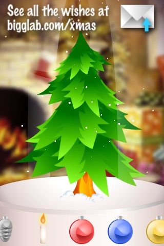 biggXmas screenshot-1