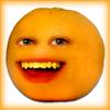 Annoying Orange!!
