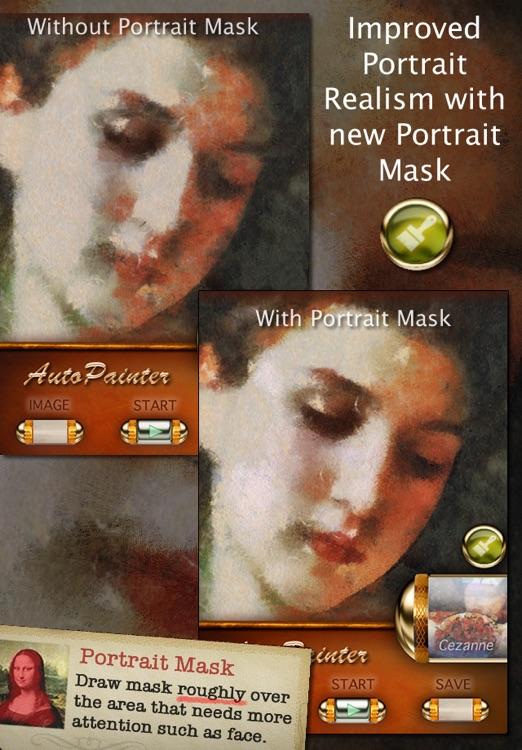 AutoPainter screenshot-3