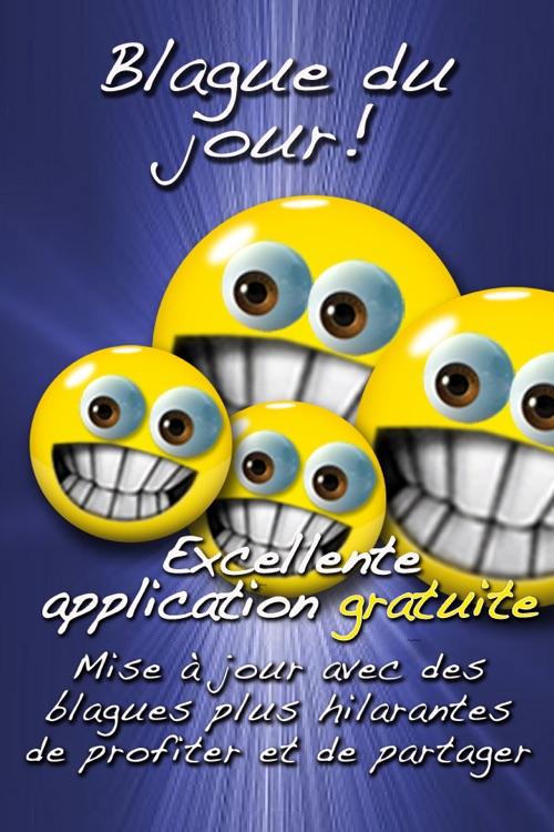 Blague Du Jour Des Blagues Humour Droles By Ahorrecomparando