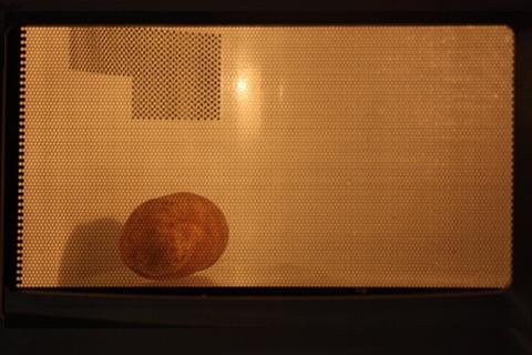 Hot Potato 2010