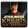 Star Wars®: Knights of the Old Republic® - Aspyr Media, Inc.