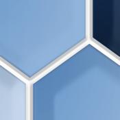 Hexaphone - iOS Keyboard
