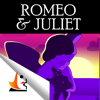 Shakespeare In Bits: Romeo and Juliet