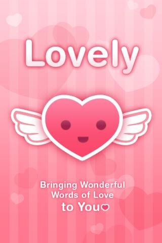 Lovely-4