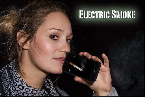 Electric Smoke