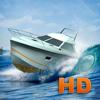 Craft Control HD - Istom Games Kft.