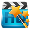 Media Converter HD - Leawo Software Co., Ltd.