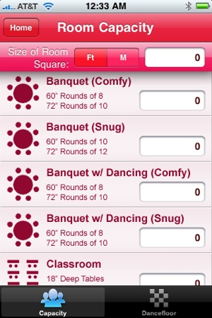 Super Planner Event Planning App On The App Store