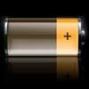 Battery! (Calculator ...