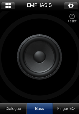 iControlAV2のおすすめ画像5