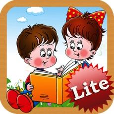 Activities of Alphabet Lite