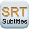 SRT Viewer & Editor - LI JIANYU