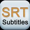 SRT Viewer & Editor - LI JIANYU