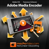 Course For Adobe Media Encoder - Nonlinear Educating Inc.