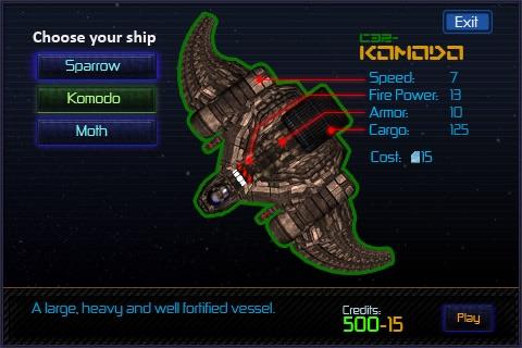 Star Shipping Inc. Free screenshot-4
