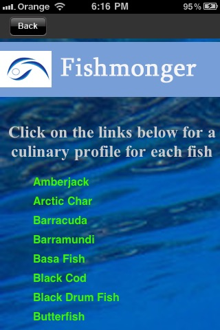 Fishmonger screenshot-1