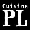 Cuisine PL (wersja polska)