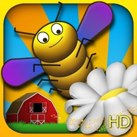 Codes for Bees HD Hack