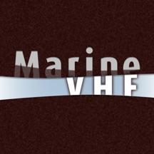 MarineVHF