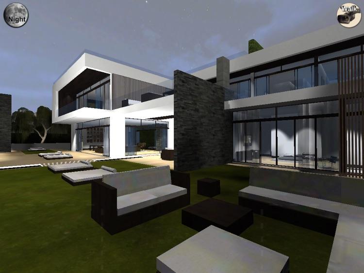 North Bay Road Residence screenshot-4
