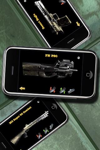 AAA Gun Pro Free