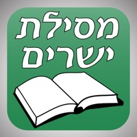 Codes for Mesilat Yesharim (Path of the Just) - מסילת ישרים Hack