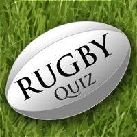 Codes for Big Rugby Quiz HD 2011 Hack