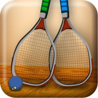 Codes for Racket Ball Hack