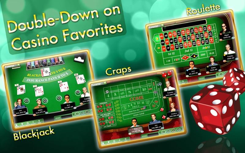 Casino Games Download For Mac