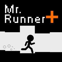 Codes for Mr.Runner Plus Hack